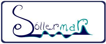 Sollermar Boat Charters