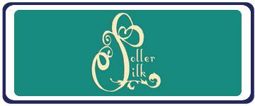Soller Silk