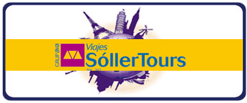Soller Tours Travel Agent