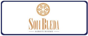 Finca Son Bleda