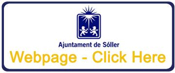 Ajuntament Soller