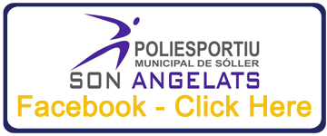 Son Angelats Facebook