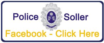 Soller Police Facebook