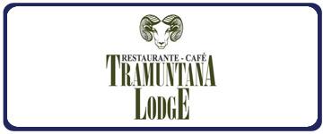 Tramuntana Lodge