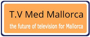 TV Med