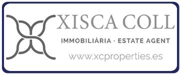 XC Properties