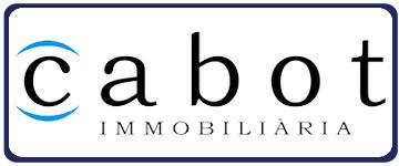Cabot Estate Agency