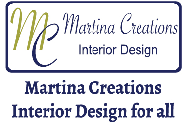 Martina Creations Interior Design