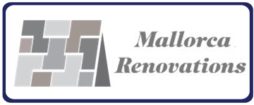 Mallorca Renovations Building Projects